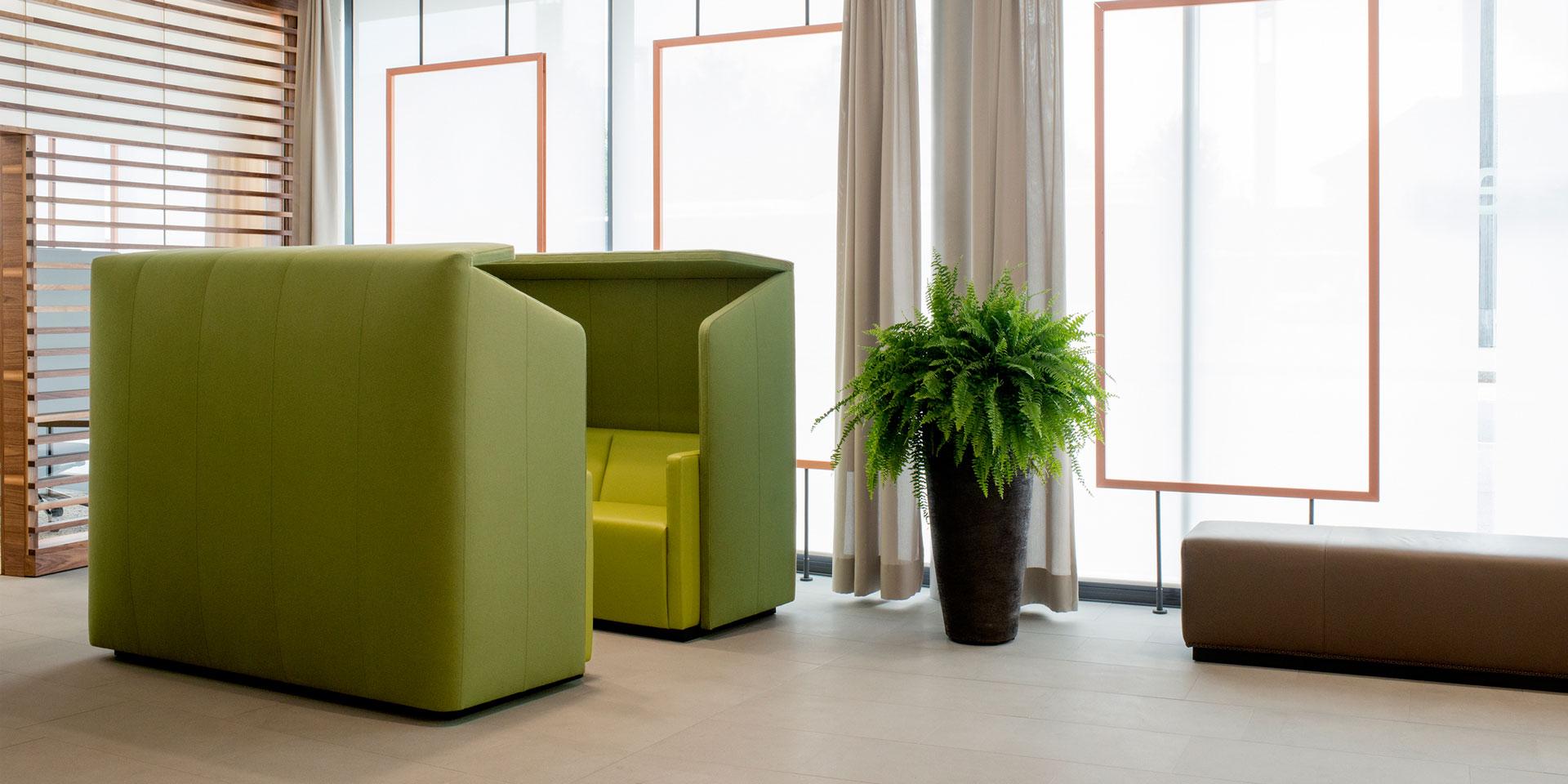 polster factory d pp polsterei schweiz polstergruppe neu beziehen polstergruppe neu beziehen. Black Bedroom Furniture Sets. Home Design Ideas