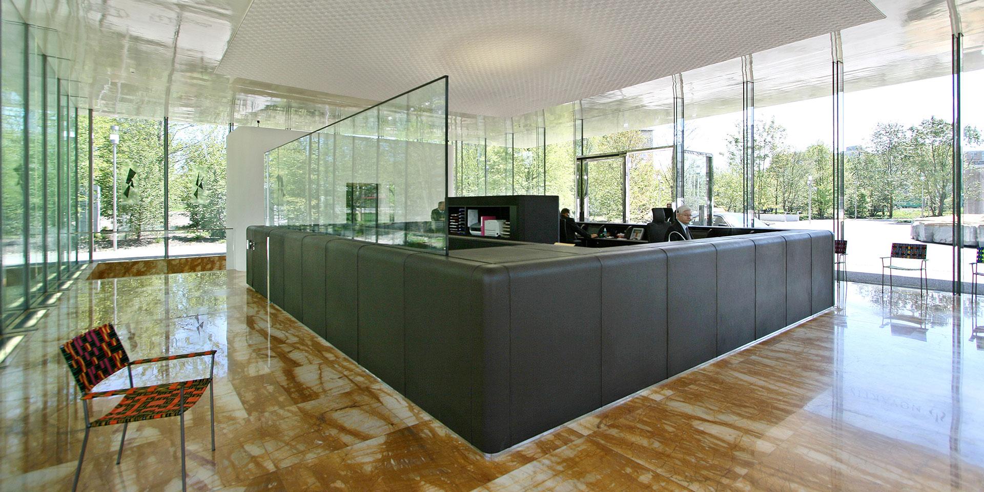 polster factory d pp d pp polsterm bel polsterm bel neu beziehen d pp polsterm bel d pp. Black Bedroom Furniture Sets. Home Design Ideas